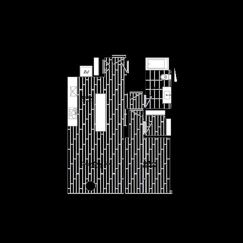 901W_Floorplan_PNG_800x800_A03A[1].png